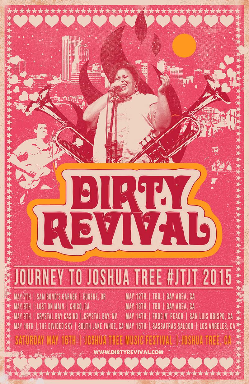DirtyRevival-tour2015 (1).jpg