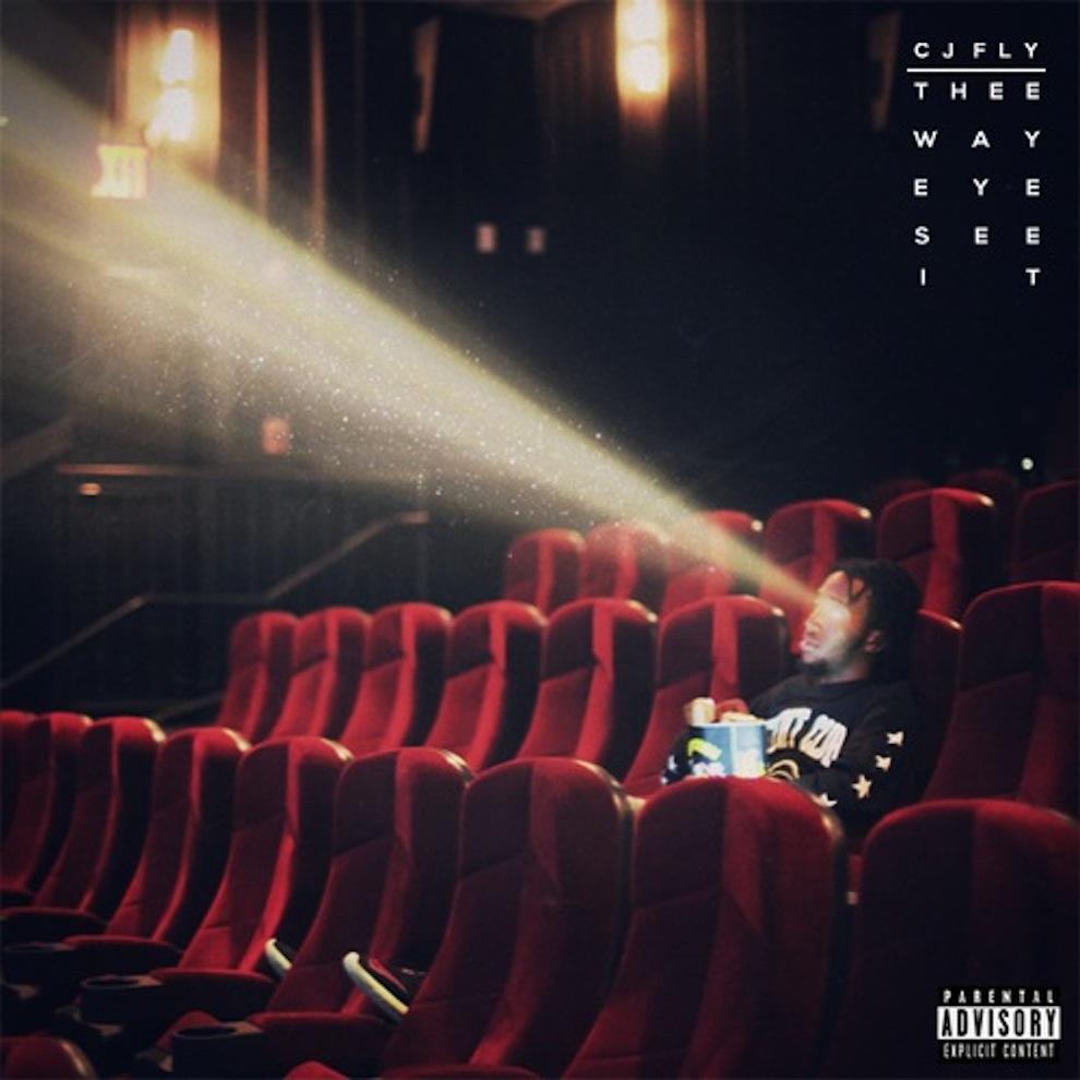 Download full mixtape  here .