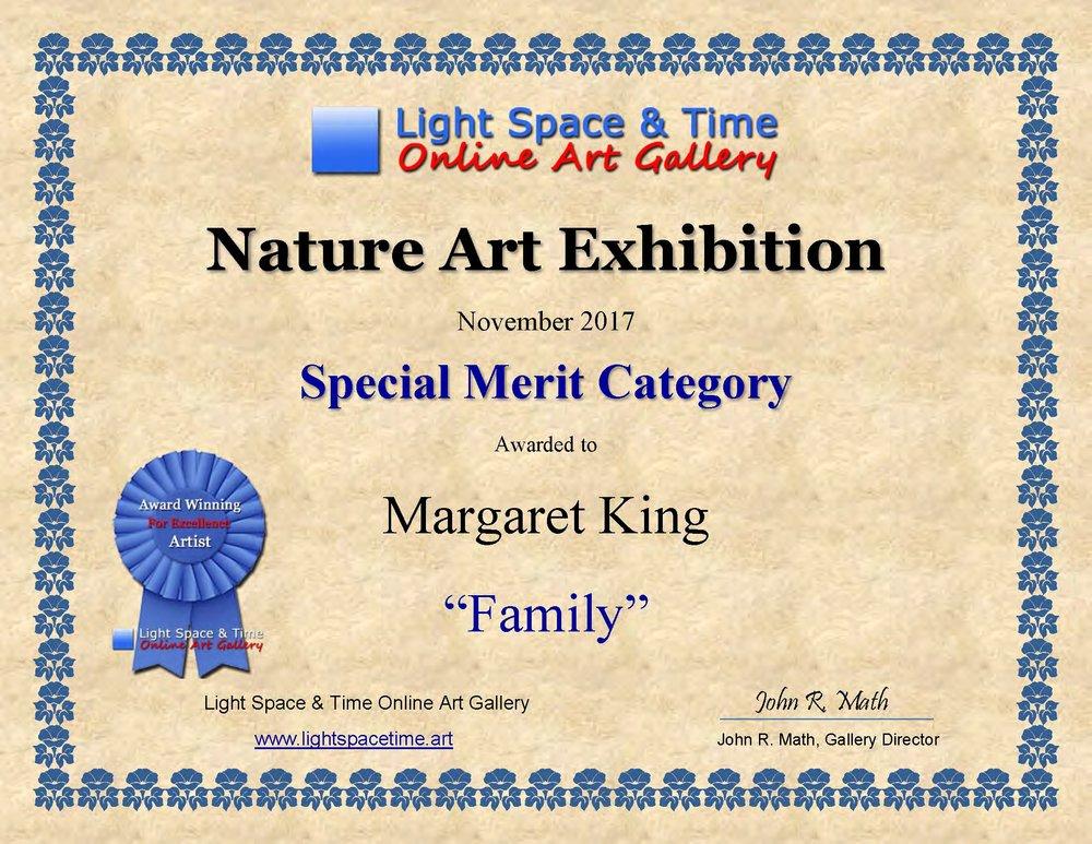 Special Merit.jpg