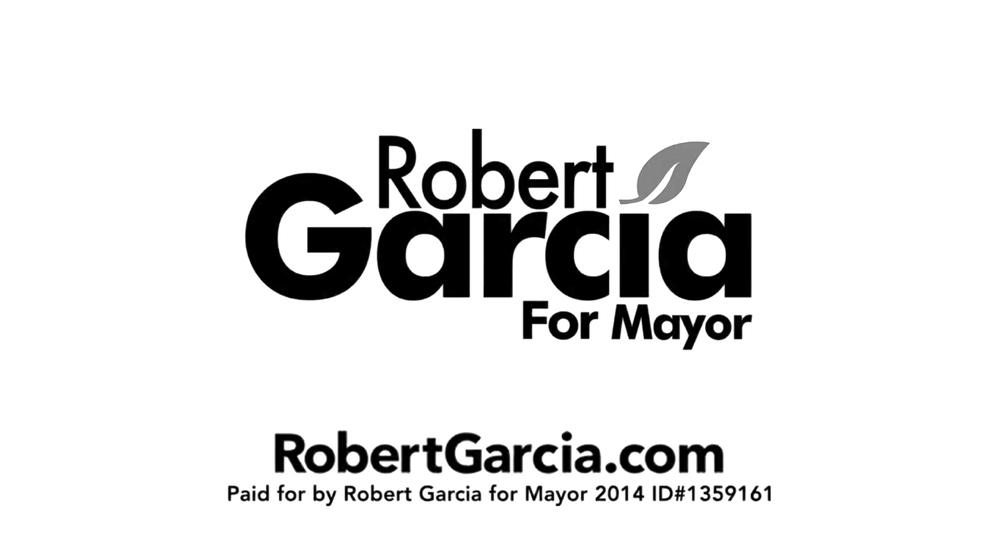 Robert GarciaBW.jpg
