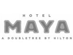 HotelMayaLogo.jpg