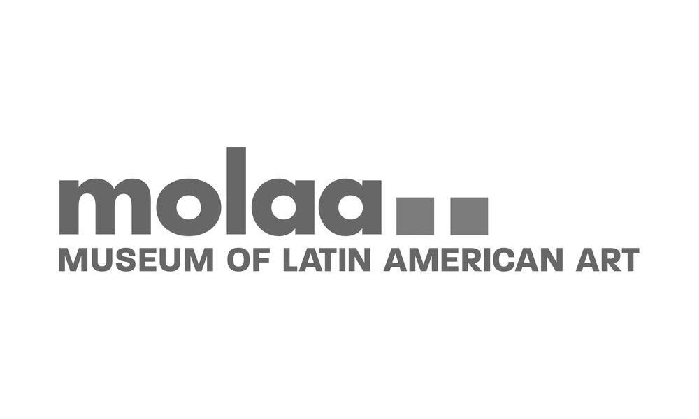 MOLAA-Logo-Color.jpg