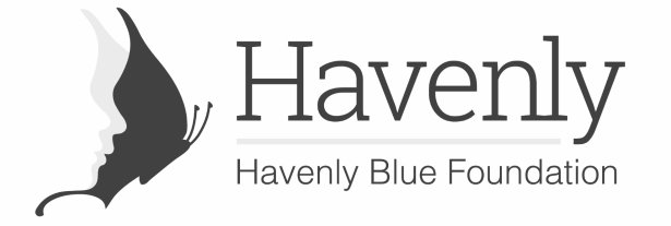 Havenly_Blue_logo_small.png
