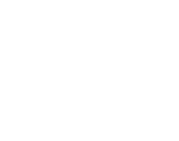 4th Street Productions