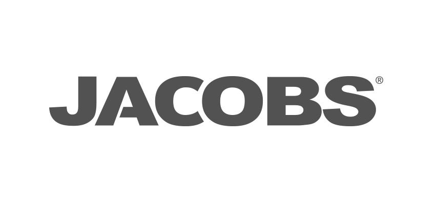JACOBS_End_Card_1920x1080.jpg