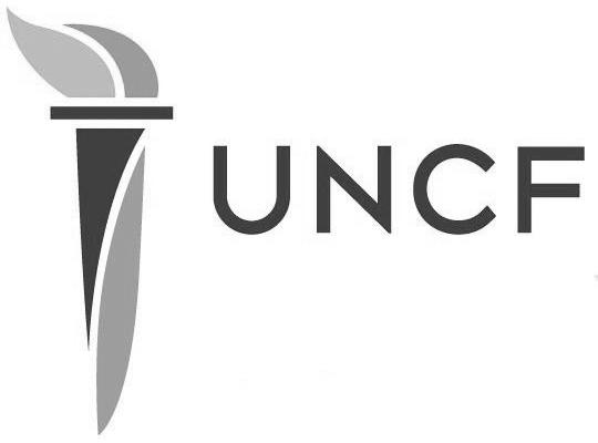 uncf-logo-540x400.jpg