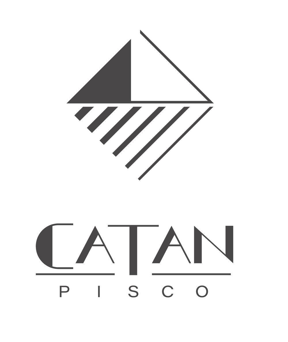 CatanPisco_Logo_darkgray.jpg