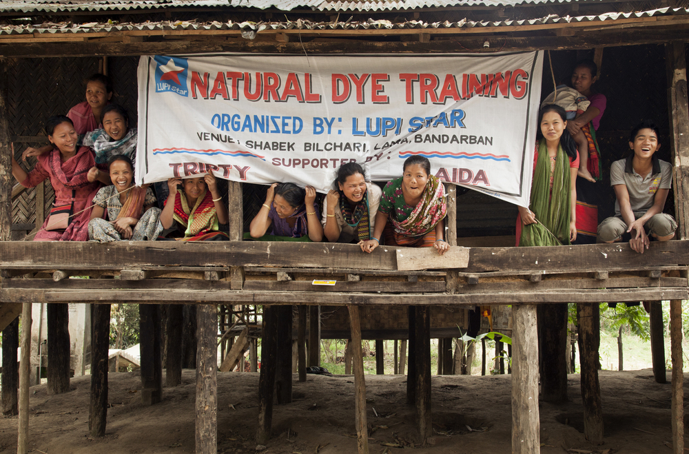 natural dye training.jpg
