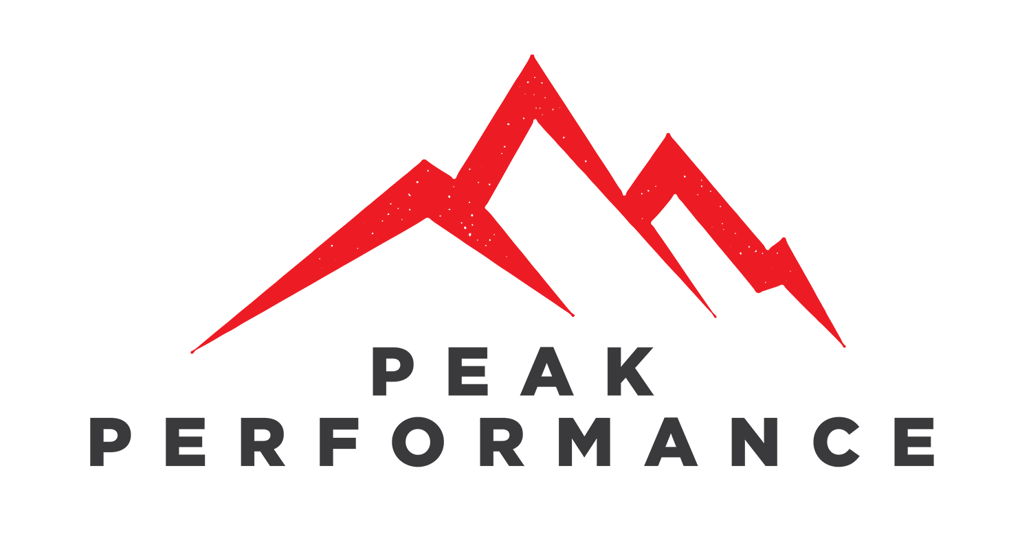 peak personals Watch video dating during the holidays peak dating season is almost here, according to match singles, get ready to date.