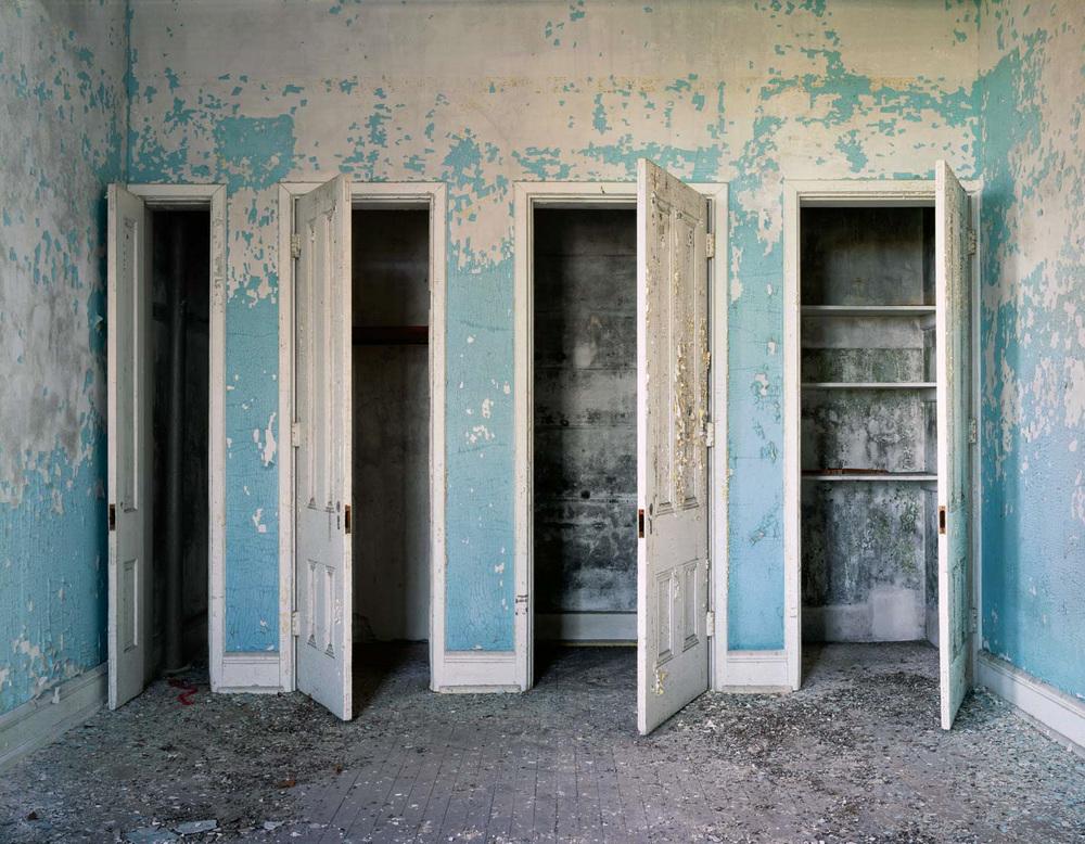 Asylum_036.jpg