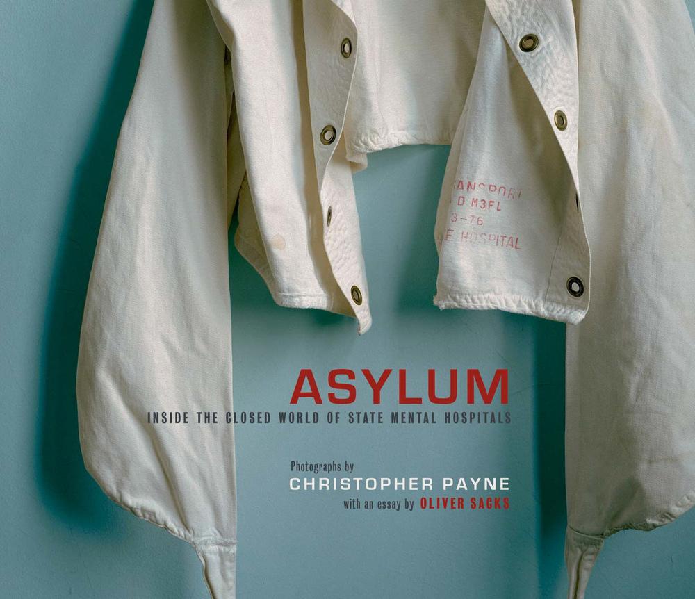 Asylum_043.jpg