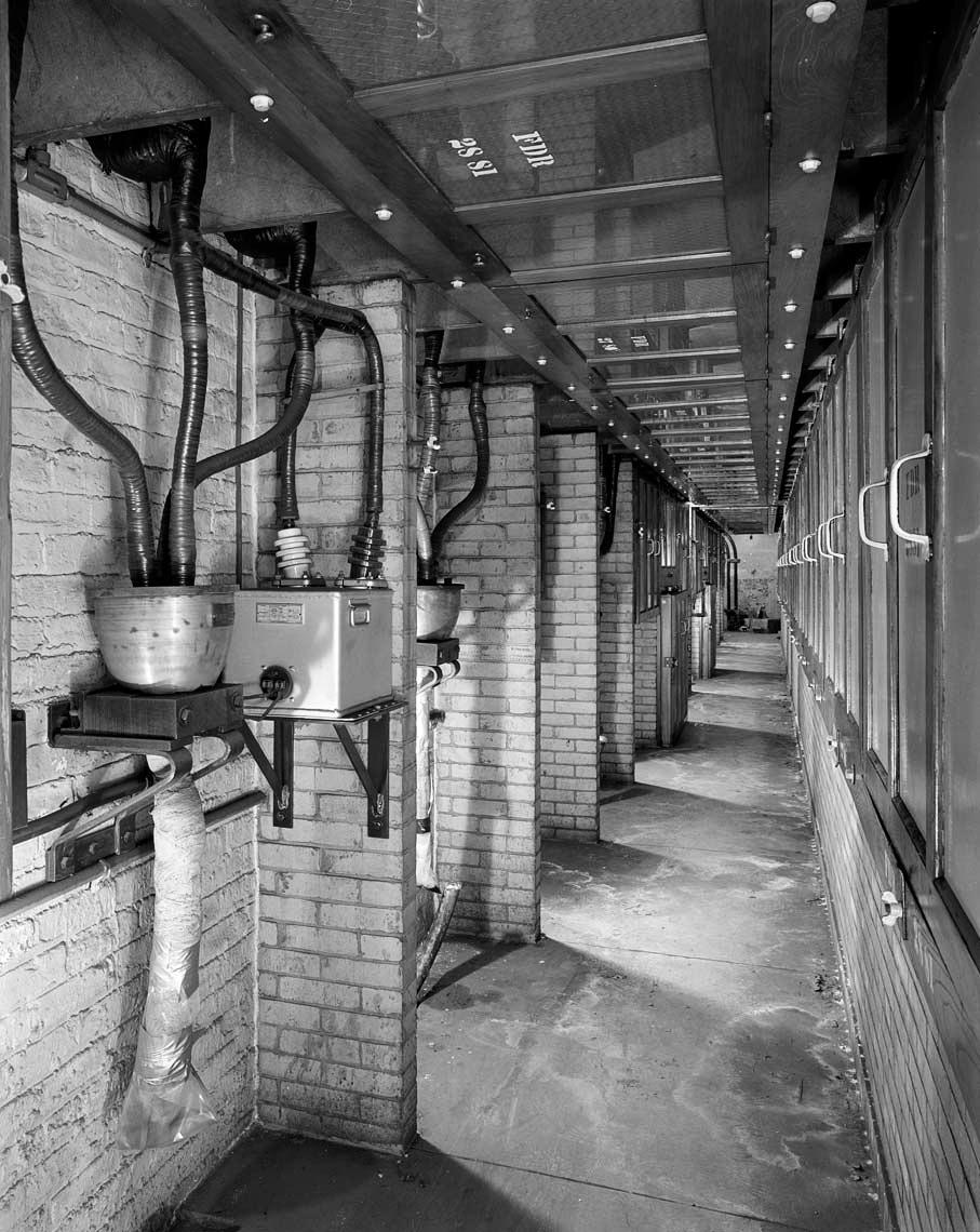 Substations_009.jpg