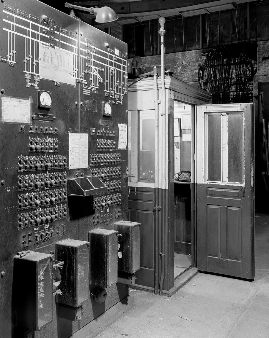 Substations_010.jpg
