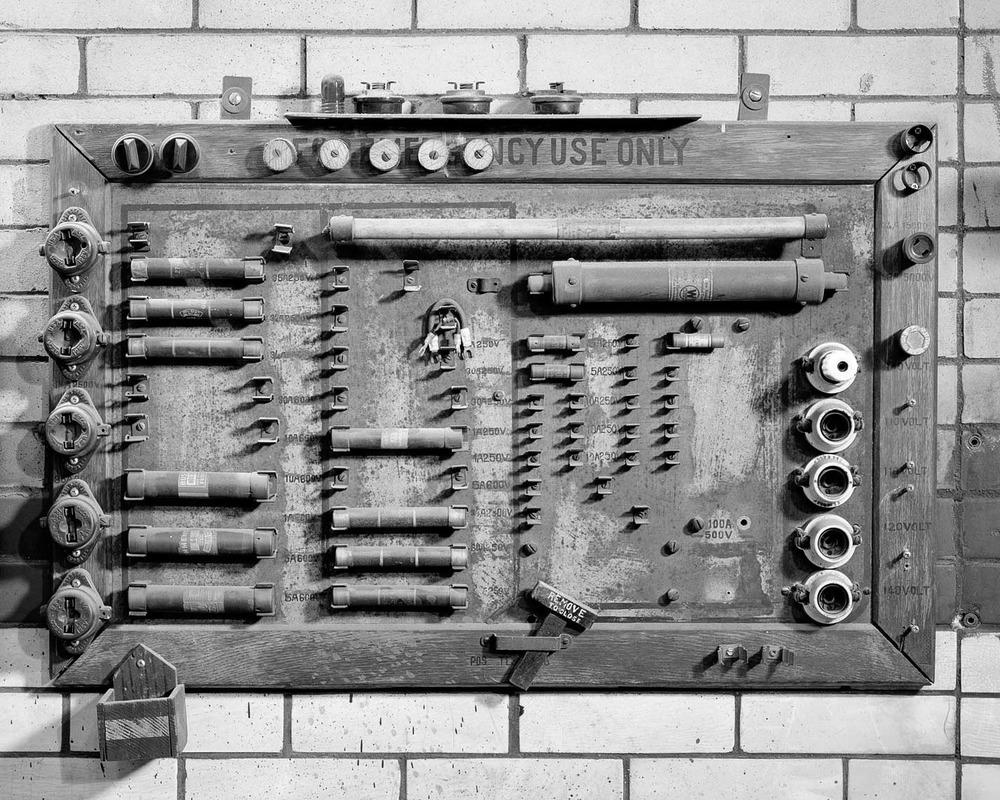 Substations_022.jpg