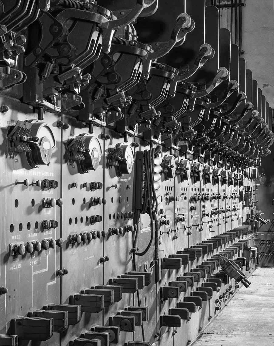 Substations_003.jpg