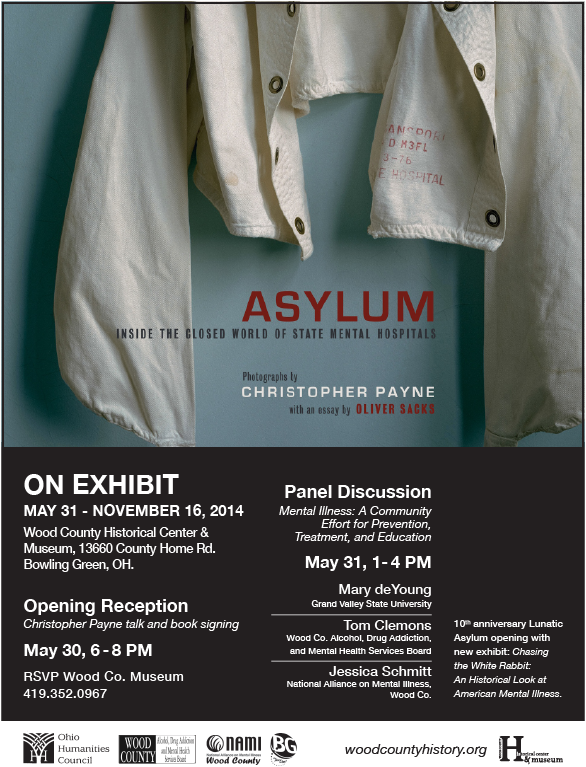 Wood County Exhibit_Asylum Flyer.png