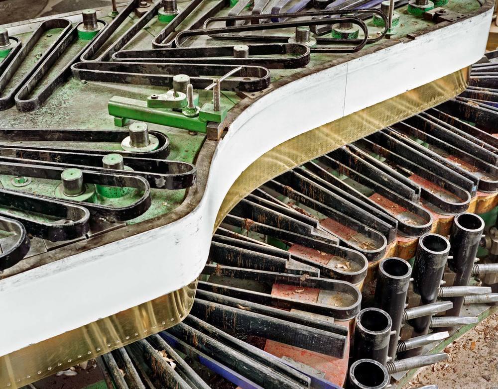 Steinway_069.jpg