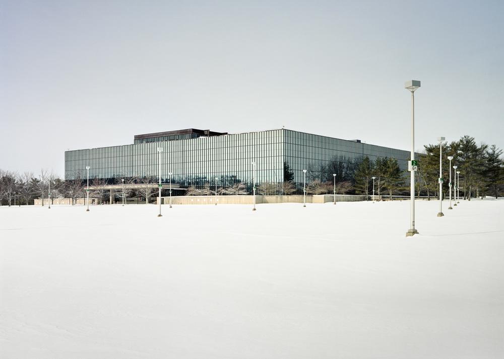 Bell Labs_009.jpg