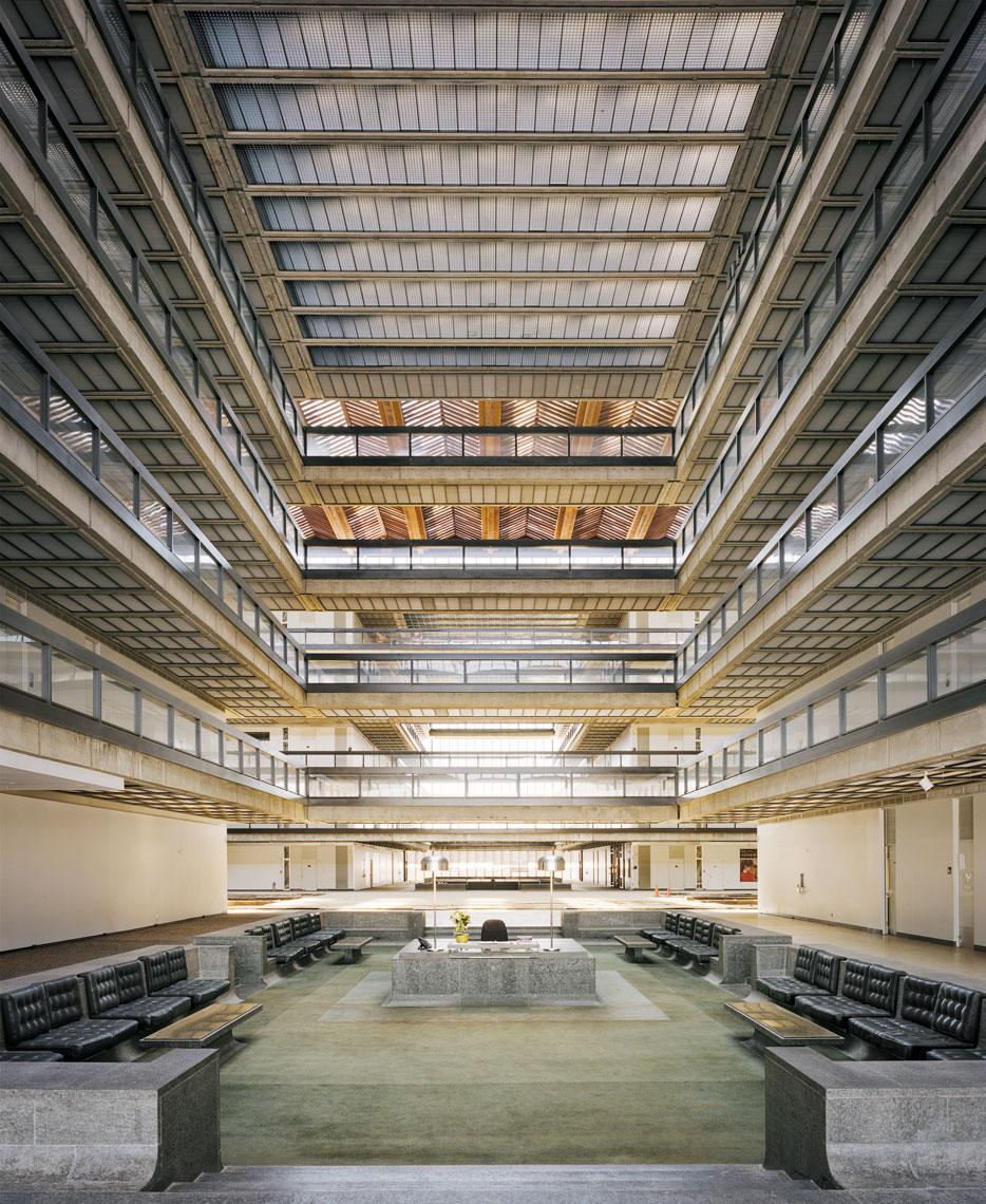 Bell Labs_003.jpg