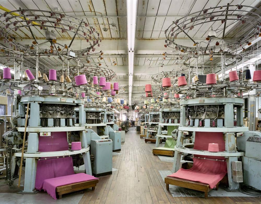 FR-Knitting_Circular-Knitting-Machines-WIP.jpg