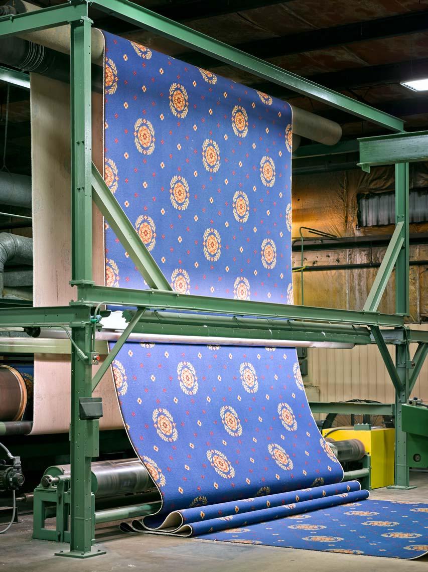 Textiles_019.jpg
