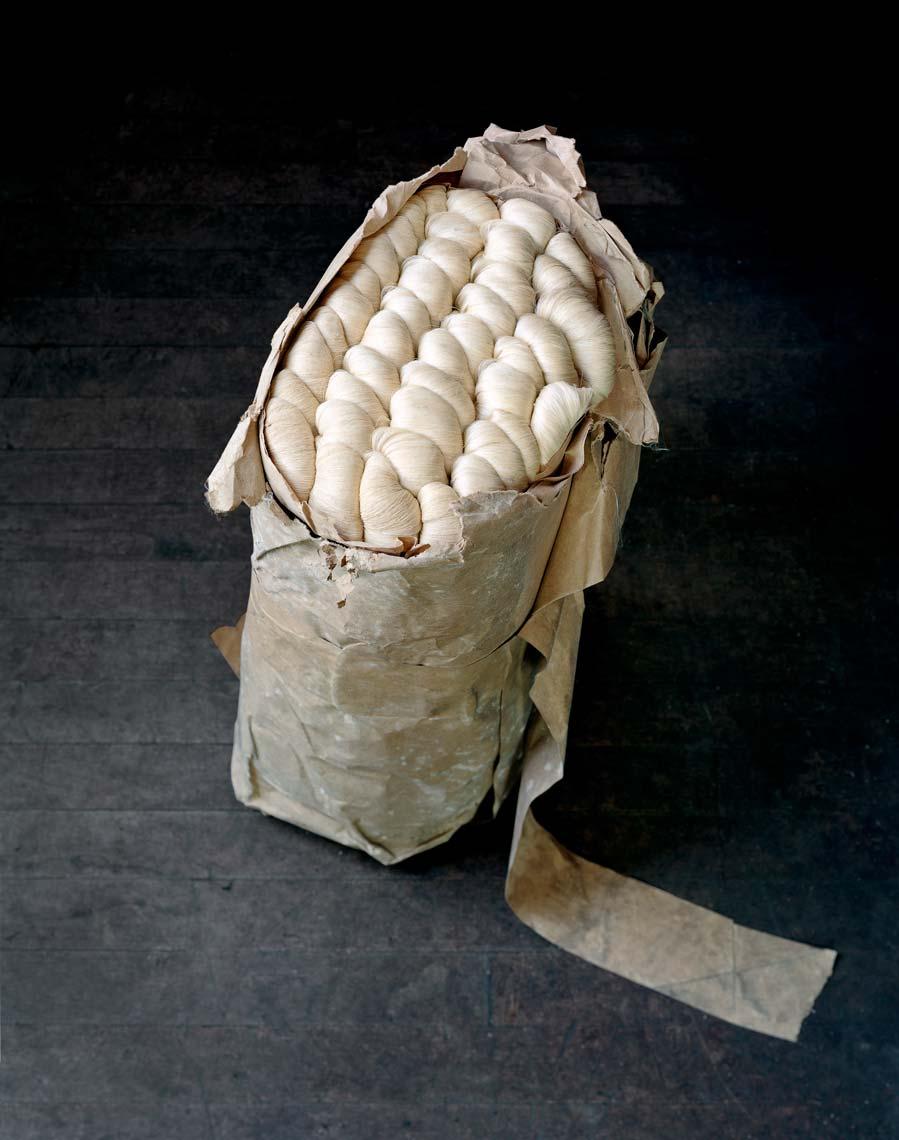 Textiles_036.jpg