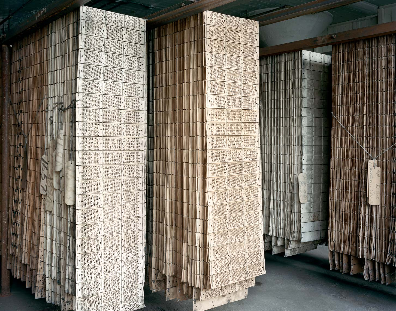 Textiles_073.jpg