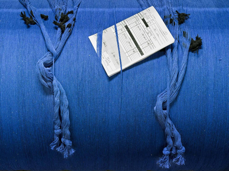 Textiles_085.jpg