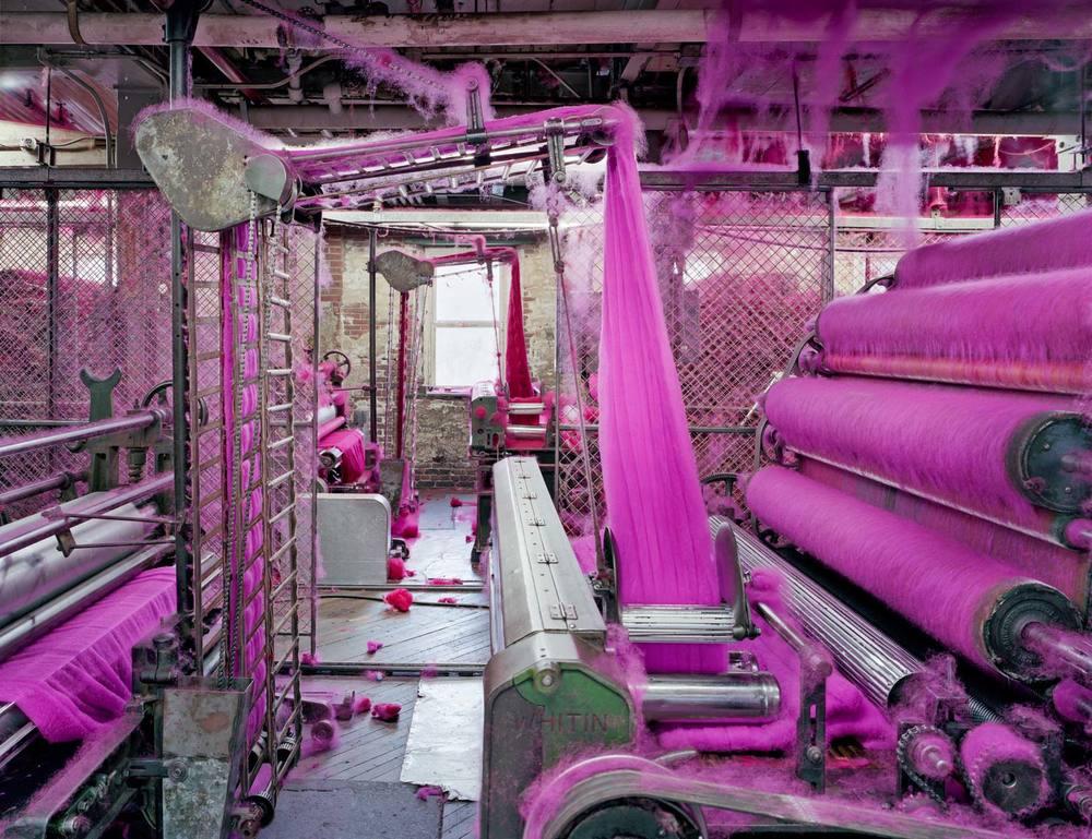 Textiles_069.jpg