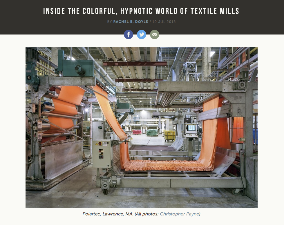 Inside the Colorful Hynotic World of Texile Mills.png
