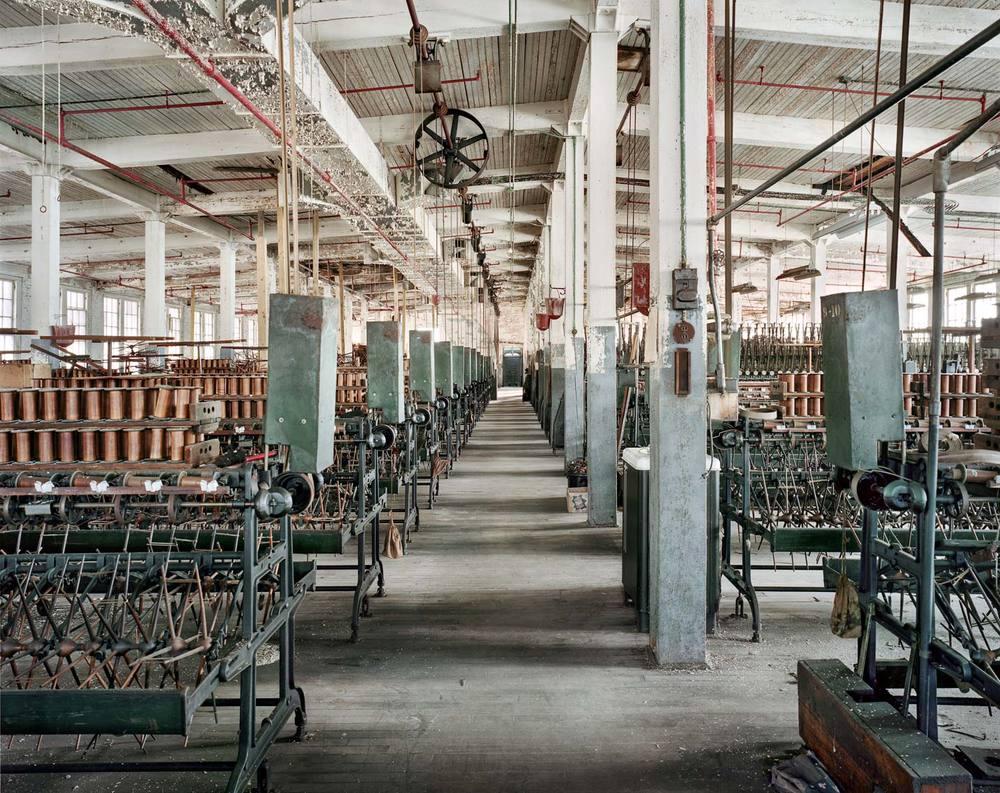 Textiles_031.jpg