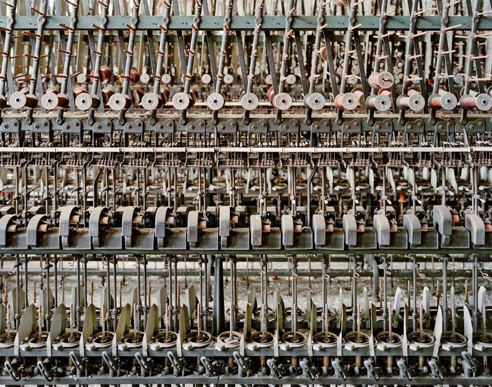 Textiles_035.jpg