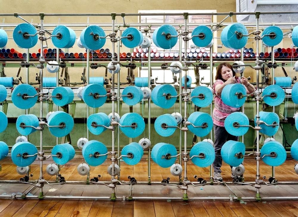Textiles_067.jpg
