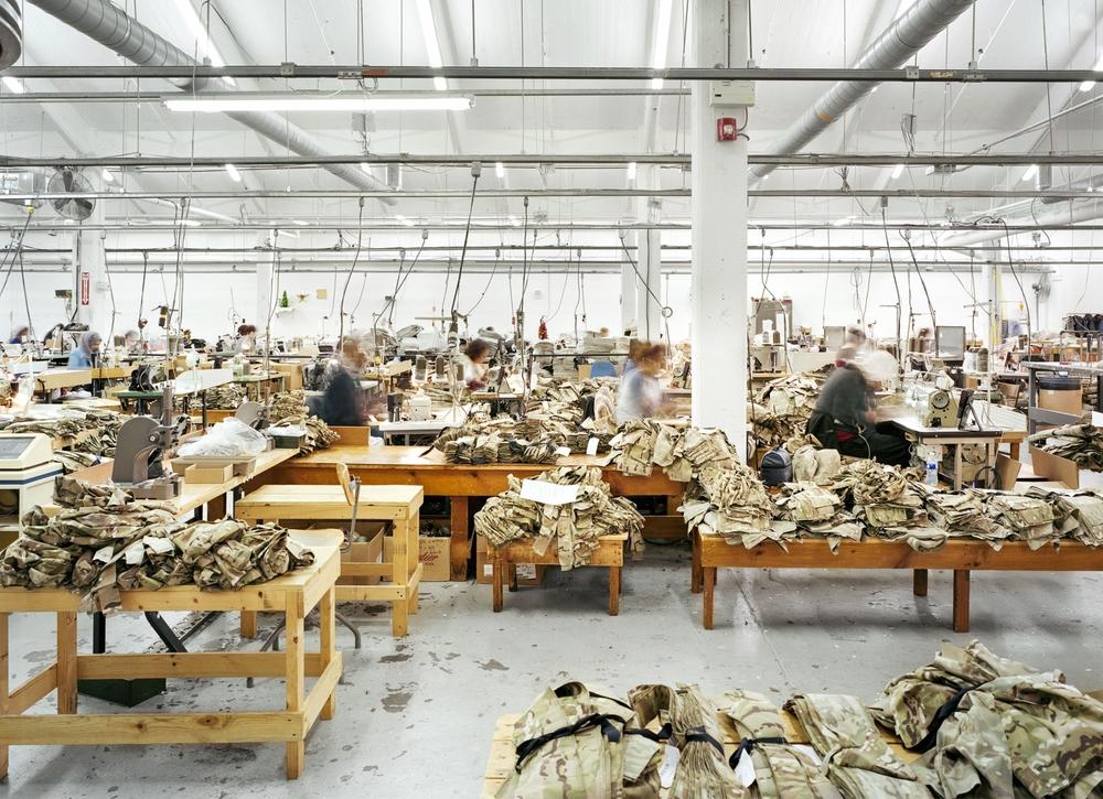 Textiles_099.jpg