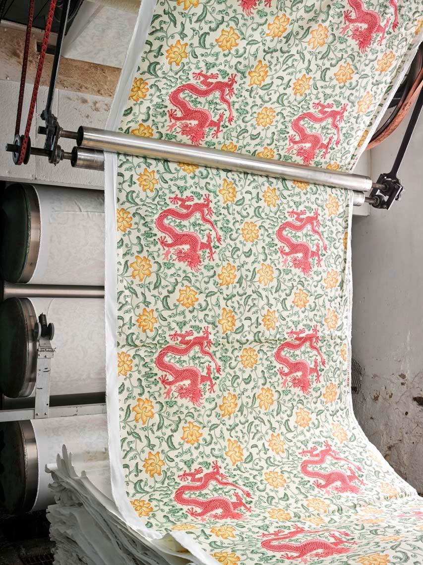 Textiles_087.jpg