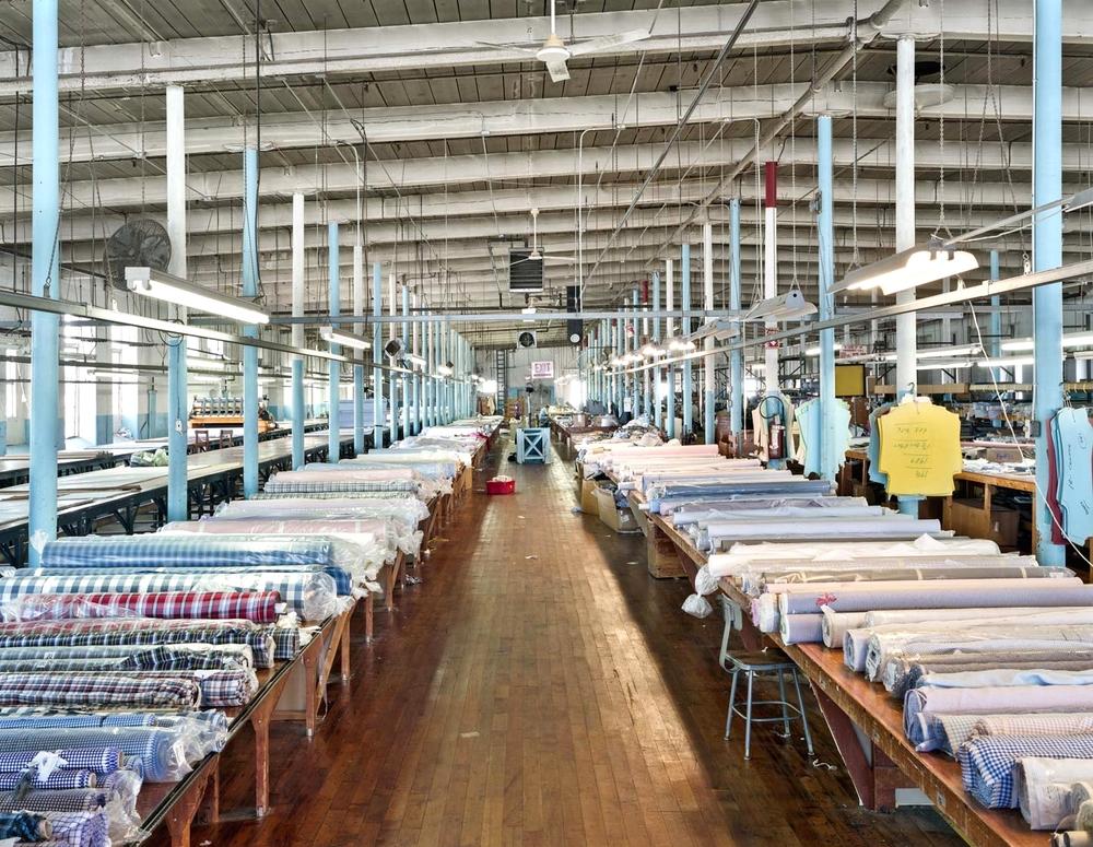 Textiles_040.jpg