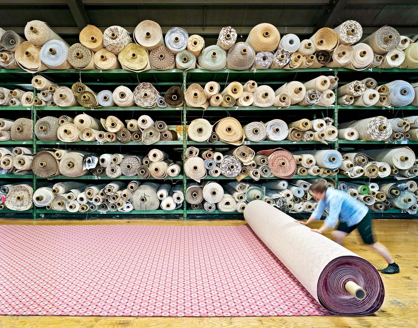 Textiles_023.jpg