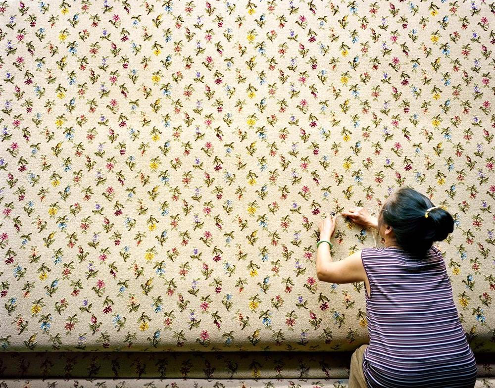 Textiles_022.jpg