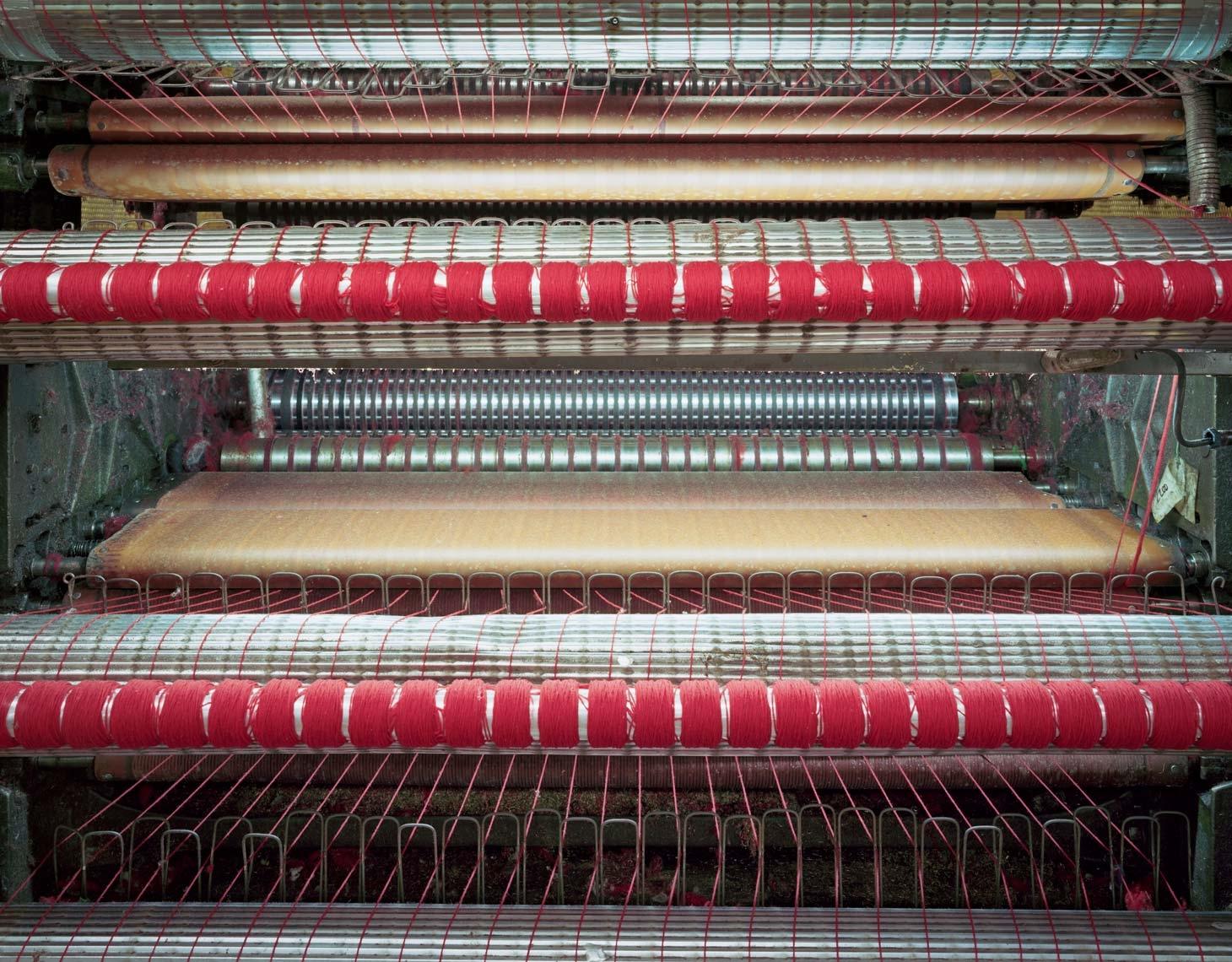 Textiles_083.jpg