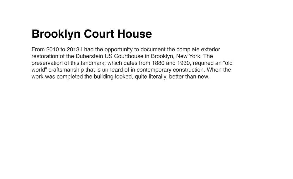 Brooklyn-Court-House-text.jpg