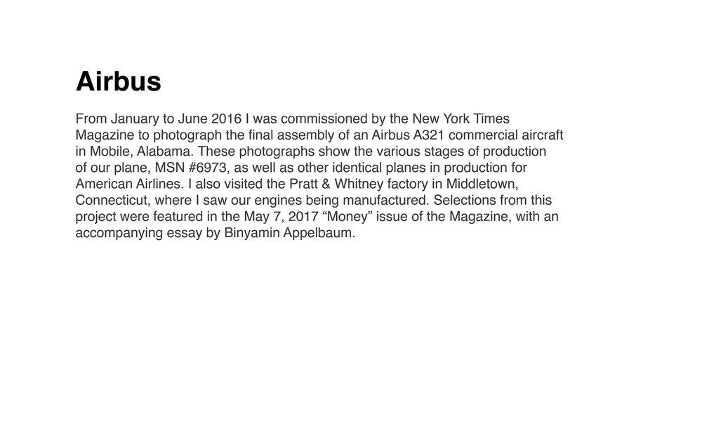 Airbus-text.jpg
