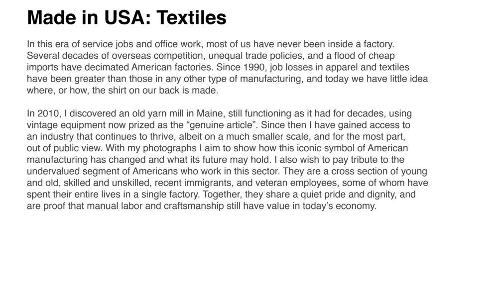 Textiles text_1.jpg