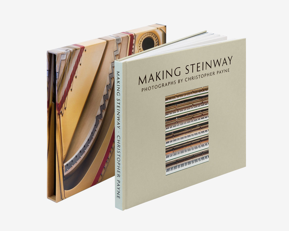 Steinway_Making-Steinway-Slip-Case-1.jpg