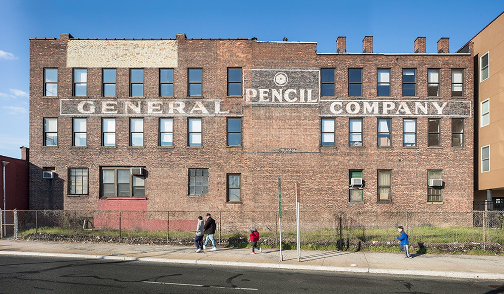 Payne_General-Pencil_79.jpg