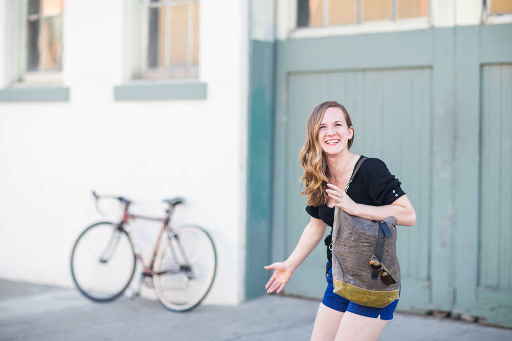 Jen-Burkett-Esperanza-Workshop-Bags-Women-Bike.jpg