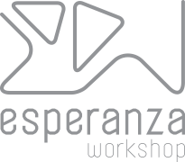 Esperanza Workshop