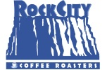 Rock City Coffee Rosters & Cafe / Main Street Rockland Maine    https://www.rockcitycoffee.com/