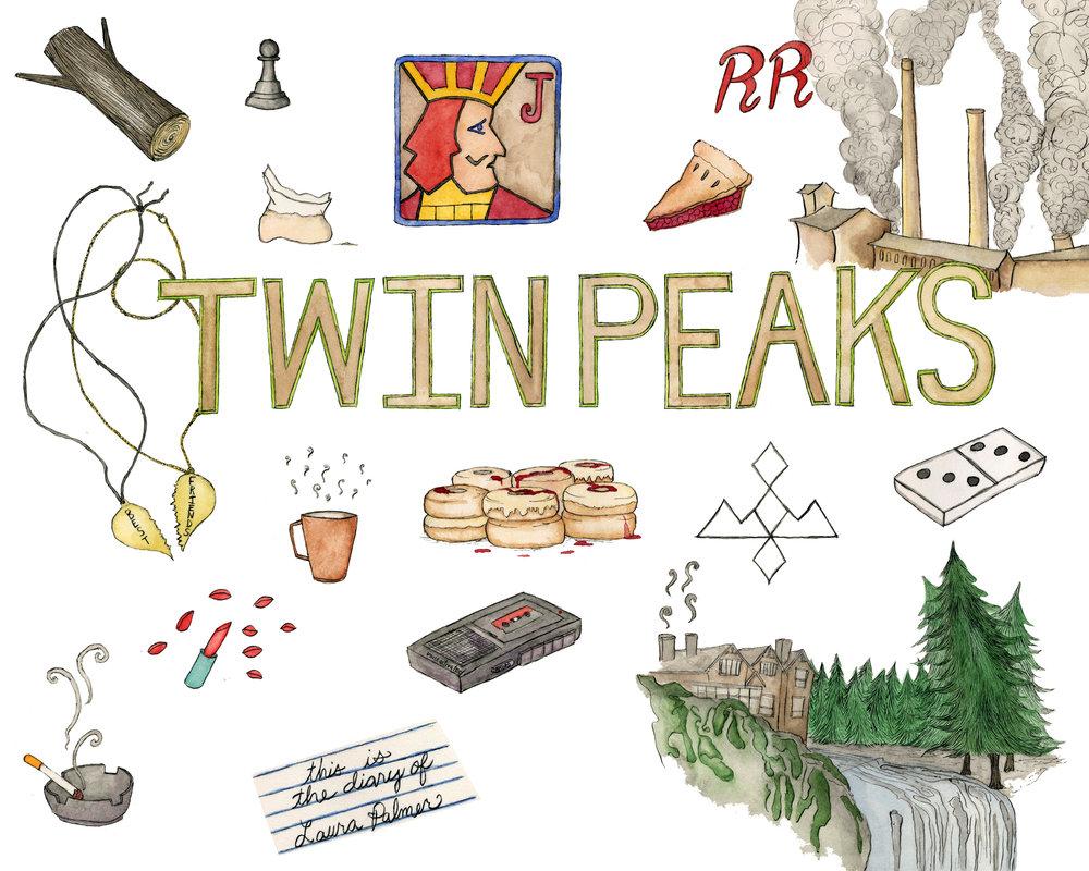 twinpeaksprint8x10.jpg