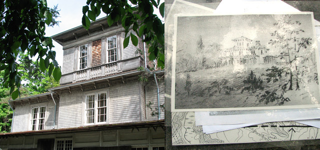 historichudson1.jpg