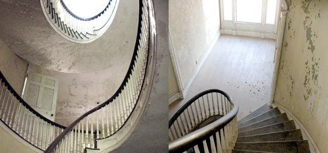 bronsonhouse_historichudson1.jpg